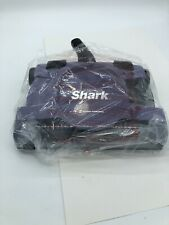 Shark Rechargable Swivel Sweeper Base Unit V2945Z