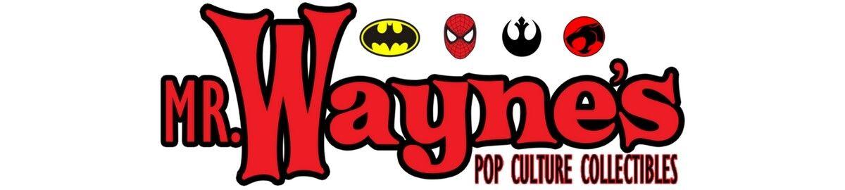 mr_waynes_pop_culture_collectibles