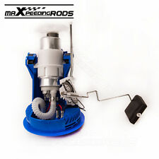 Bomba Combustible Fuel Pump para BMW 3er E36 Compact Coupe 325 M3 16141182985