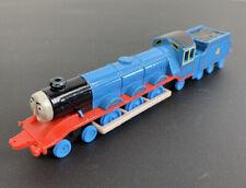 Ertl Thomas & Friends Railway Train Tank Engine - Gordon 1989 Diecast Metal
