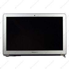 """Écrans et panneaux LCD Apple pour ordinateur portable 11"""""""