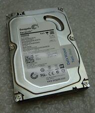2TB Dell YD6FM Seagate Barracuda ST2000DM001 8.9cm 7.2K 64MB SATA III HDD (1B)