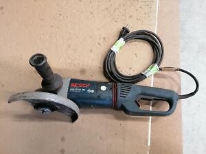 BOSCH Winkelschleifer GWS 26-230 JBV professional gebraucht