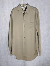 Yohji Yamamoto Pour Homme Archive Vintage Rayon Oversized Shirt Medium Japan