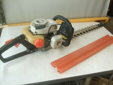 Echo Hc-1500 Hedge Trimmer W/20 Inch Blade-Used