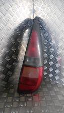 Feu arrière Droit - RENAULT Laguna I (1) NEVADA phase 1 de 07/1995 à 04/1998