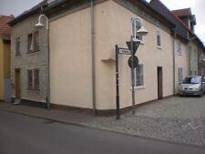 Gelegenheit! Einfamilienhaus, in Schlotheim (Thüringen) nur 22.000,00?