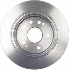 Disc Brake Rotor Rear WAGNER BD125670 fits 99-03 Acura TL