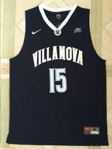 Ryan Arcidiacono #15 Men's Basketball Jersey - Villanova University | S-4XL