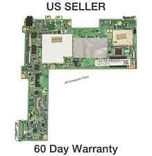 Asus Transformer T100TA Tablet Motherboard 32GB Atom 1.33Ghz CPU 60NB0450-MB1022