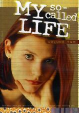My So Called Life - My So Called Life [New Dvd]