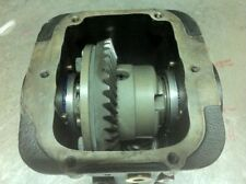 BMW 2002 E21 02 E10 Limited Slip Differential LSD 25% - 40% - 75% 4.10 ratio