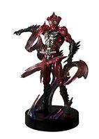 S.I.C. Masked Kamen Rider Amazons AMAZON ALFA Amazon.co.jp Limited Figure BANDAI