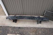 2011 Mercedes Benz Vito Crash/Bumper REO Reinforcement Bar (#E334)