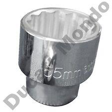 Rueda Trasera Tuerca herramientas Socket Ducati 1098 1198 Mts 1200 Diavel Panigale 1199 1299