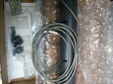New Veeder Root Gilbarco Tls 350 Sump Sensor 794380 208
