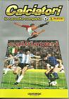 Album Calciatori Panini 1979-80 Ristampa Gazzetta dello Sport