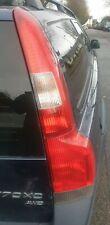 Rear Light Right O/S Upper Volvo V70-II XC70 00-04 Rear Tail Light