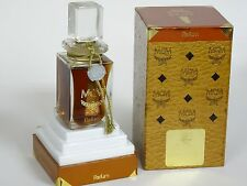 RARE VINTAGE 80's MCM OBELISK 1.0 oz PARFUM * SEALED BOTTLE No 2082