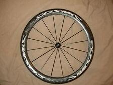 Mavic Cosmic Carbone-Pro Front Tubular Wheel