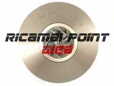 Core Assy Nuovo Turbo 54359700005 Turbina Grande Punto Ypsilon Corsa 1.3 Mjt