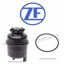 GENUINE BMW E30 E46 E36 Power Steering Pump Fluid Reservoir Tank + Cap + Seal
