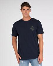 City Beach Quiksilver Inner Rooms T-Shirt