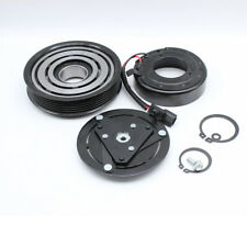 ICE AC COMPRESSOR CLUTH KIT  2011 Nissan Altima 2.5L DCS171C PULLEY COIL