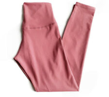 Lululemon Leggings Yoga Activewear New Without tags! Available In Size 6/8