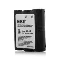 1200mAh Battery HNN9044A For Motorola HNN9056 Spirit SP21 SP10 P10 SP50 SP50+