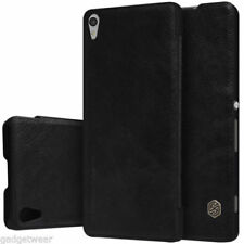 Leather Scratch Mobile Phone Fitted Cases/Skins