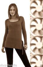 Jersey Suéter Sweater Pull Maglione Genser Kazak Džemperis MASSANA Talla/Sz XL