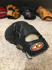 "Easton Proffesional Glove 12"" Black"