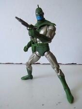 """Marvel Legends Alien Armies 2 pack Kree Soldier 6"""" Action Figure"""