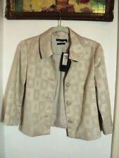 Sportscraft Cotton Regular Size Coats & Jackets for Women