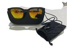 Bose Frames Alto Sunglasses - S/M With Extra Lenses BLUETOOTH Handsfree
