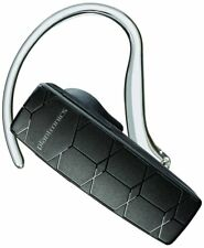 Plantronics Explorer 55 Auricolare Bluetooth Mono, Nero/Antracite