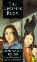 Very Good, The Upstairs Room (Puffin Books), Johanna, Reiss, Paperback