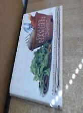 Delia's Kitchen Garden: A Beginners' Guide To Growing And Cook .9780563522430,