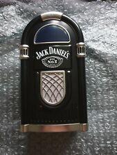 More details for jack daniels - jukebox
