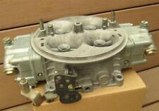 Holley 1050 CFM Dominator Carburetor List 8896-2 4 Barrel 4500 Carb Complete WOW