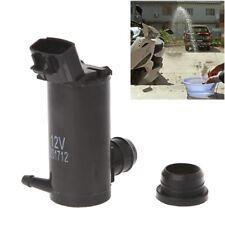 High Pressure 12V 3.7A Water Pump Washer Car Glass High Power Wash Washing Pump