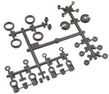 HPI Mini-Trophy Truck Shock Parts Set 105501