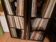 "Rap / Hip Hop Vinyl Record Lot. Pick from List 12"" Vinyl Starting at $1"
