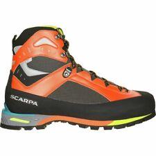 Scarpa Charmoz Mountaineering Boot - Men's