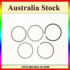 Piston Rings Set For Honda CH250 STD Standard Bore Size 72mm 13011-KAB-305 BIKE