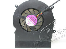 Fujitsu Siemens Amilo xi2428 Pi2530 Pi2540 Pi2550 CPU Fan BS601305H-03 #M816 QL