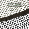 Gardner Tackle Landing Net Meshes & Spares Carp Coarse Fishing