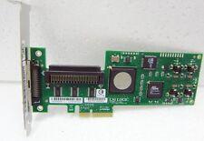 Good LSI 20320IE 320M SCSI HP SC11Xe 412911-B21 439946-001 Card Test