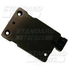 Ignition Control Module Standard LX366T